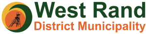 West Rand District Municipality
